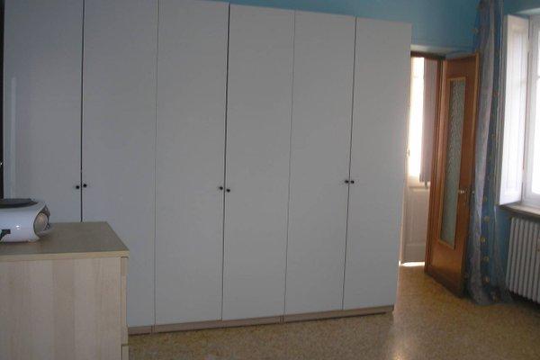 Del Nobile Apartment - фото 7