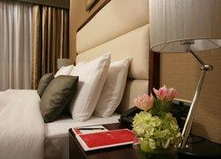 Ramada Hotel & Suites Ajman фото 2