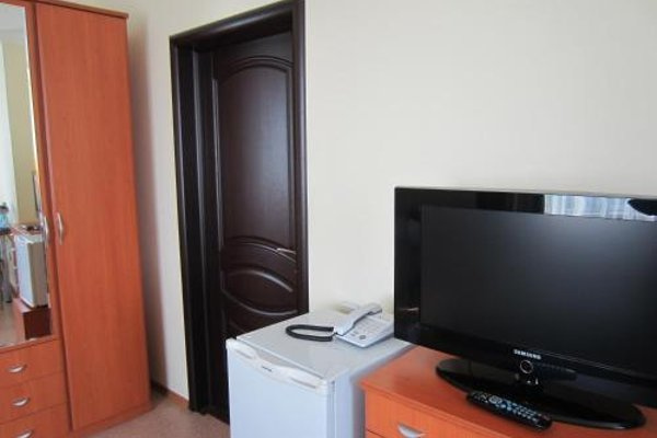 Мини-отель «Борей» - фото 6