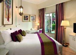 Ajman Hotel фото 2