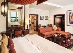 Ajman Hotel фото 3