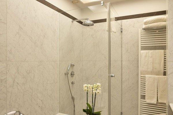 De Tuilerieen - Small Luxury Hotels of the World - фото 12