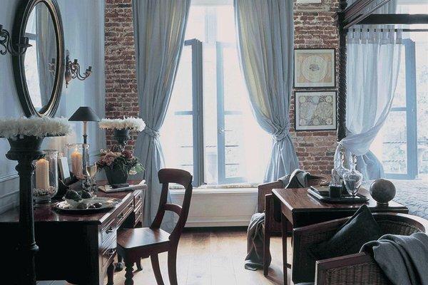 De Tuilerieen - Small Luxury Hotels of the World - фото 15