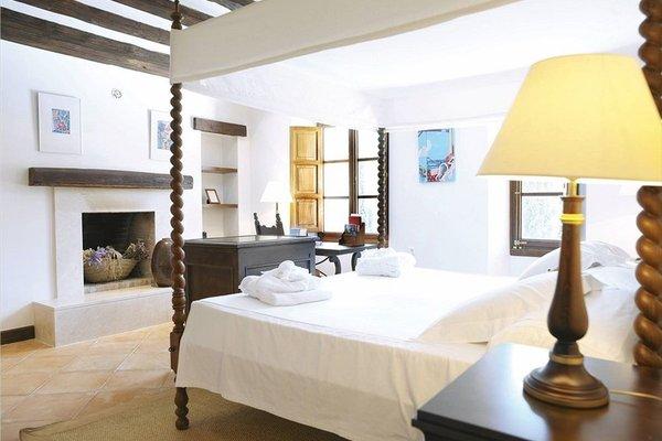Belmond La Residencia - фото 50