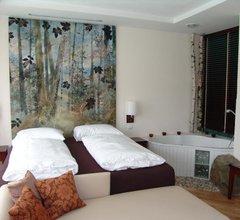 Hotel-Restaurant Liebnitzmuhle