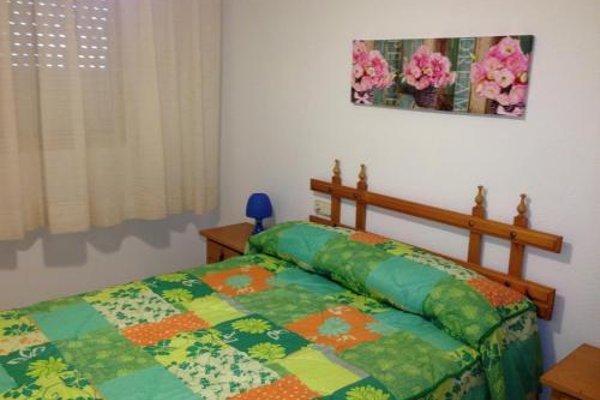 Apartamentos Neptuno GL - фото 6