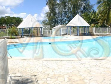 Apartments Marina Quality Stay Guadeloupe