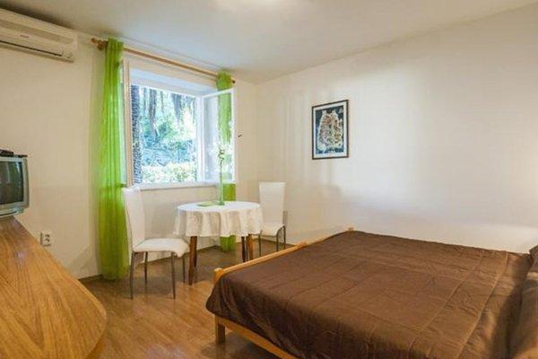 Apartman Visnja - 22