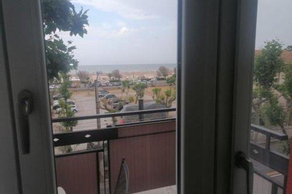 Hotel Santanna - фото 19