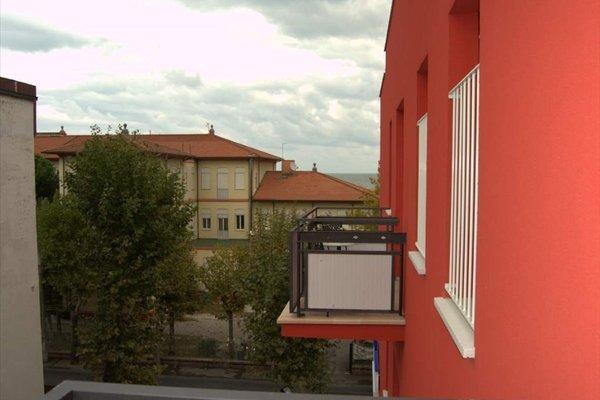 Hotel Santanna - фото 23