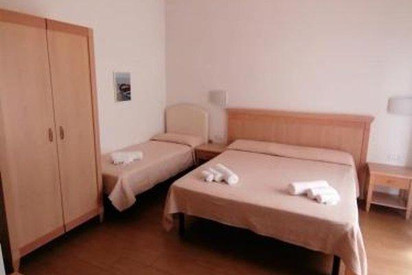 Hotel Santanna - фото 3