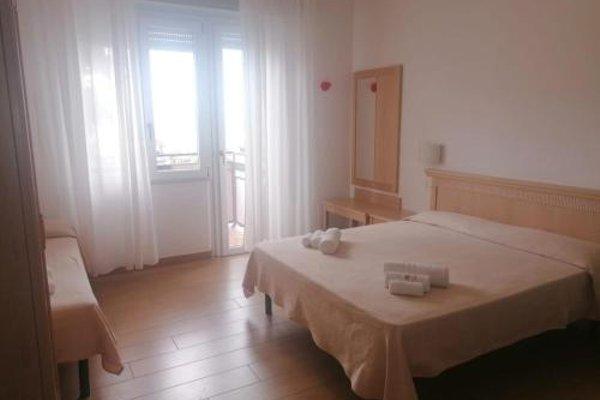 Hotel Santanna - фото 4