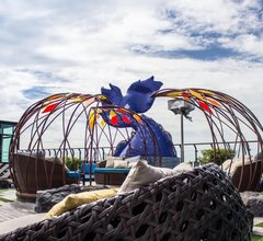 SiamSiam Design Hotel Pattaya