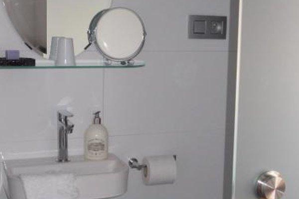 B&B My Suite Home - фото 7