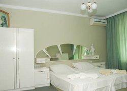 Boryana Hotel фото 3
