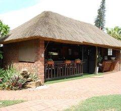 Boma Lodge