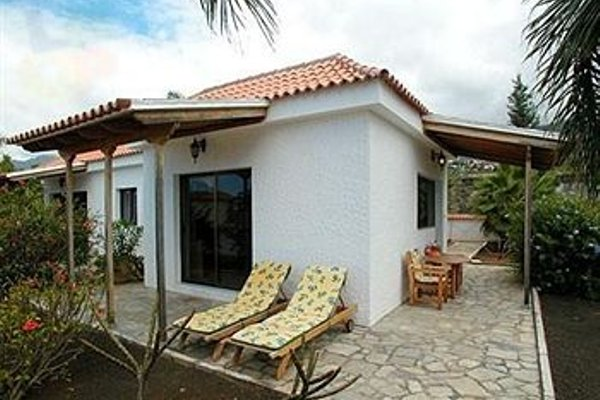 Residencial Las Norias - 15