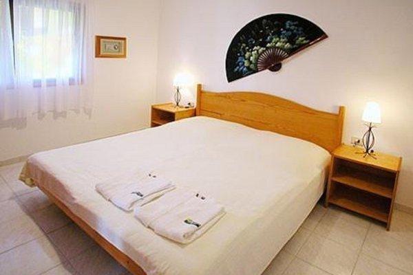 Residencial Las Norias - 3