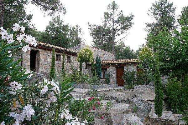 La Quinta de los Enebrales - фото 9