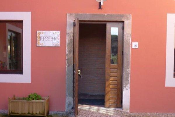 Casale La Sterpaia - фото 59