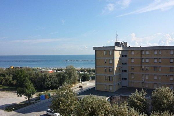 Residenza Solaria - фото 50