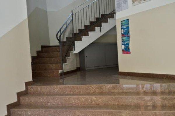 Residenza Solaria - фото 15