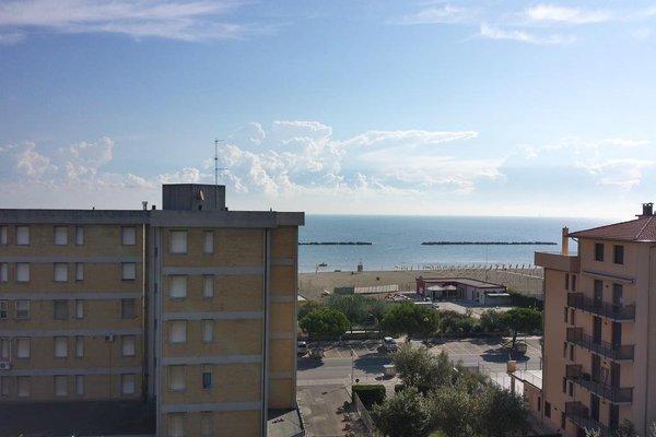 Residenza Solaria - фото 22
