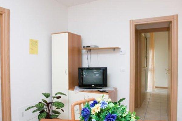 Residenza Solaria - фото 5