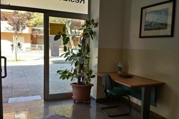 Residenza Solaria - фото 6