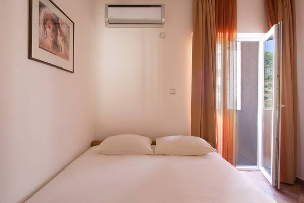 Apartments Fjondra - 19