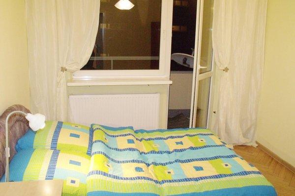NWW Apartamenty - фото 3