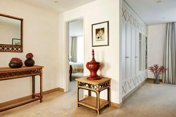 The Mandala Suites - фото 14