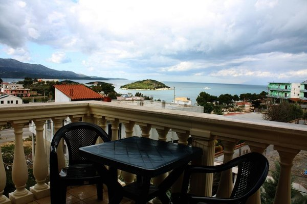 Villa Marku Soanna - фото 15