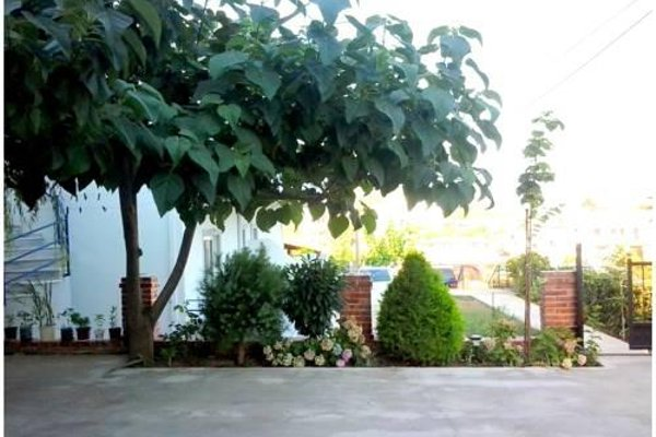 Villa Marku Soanna - фото 20