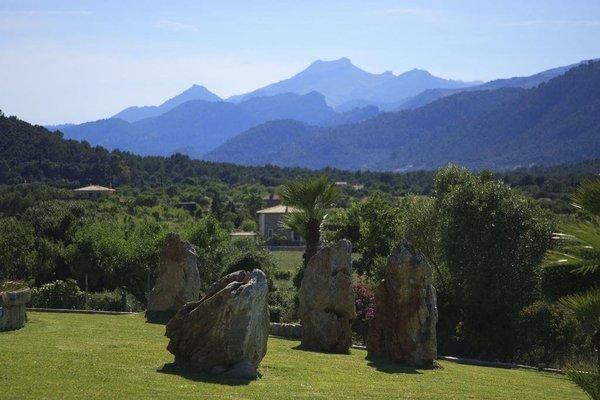 Villa Bonnix - фото 18