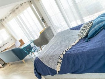 Apartments Atitlan Sunset Lodge