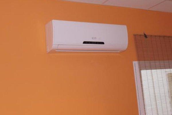 Colors Rooms - фото 11