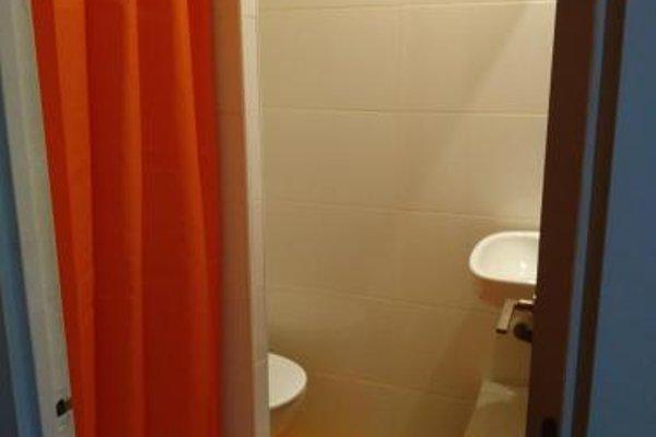 Colors Rooms - фото 21