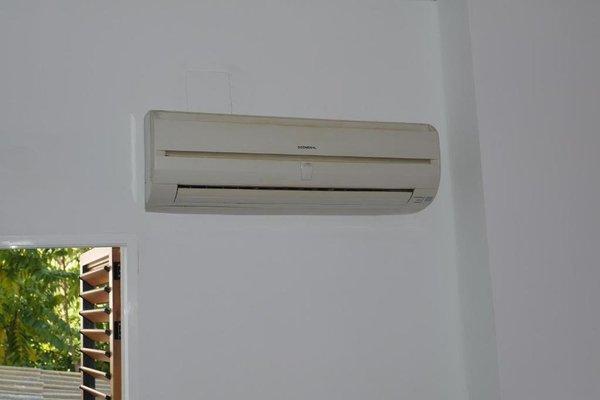 Colors Rooms - фото 3