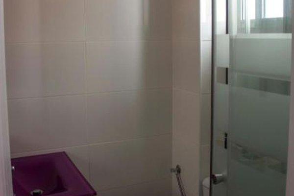 Colors Rooms - фото 7