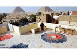 Pyramids Loft фото 2