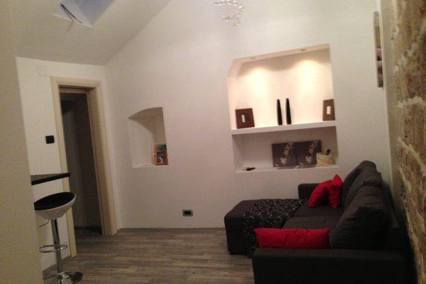 Apartment Esma - фото 10