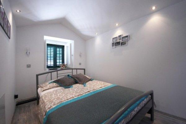 Apartment Esma - фото 15