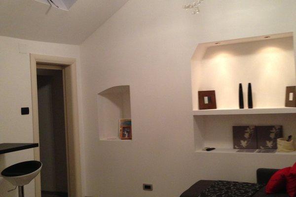 Apartment Esma - фото 3