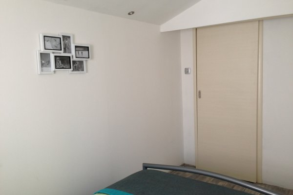 Apartment Esma - фото 4