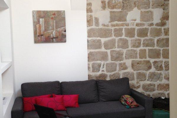 Apartment Esma - фото 6