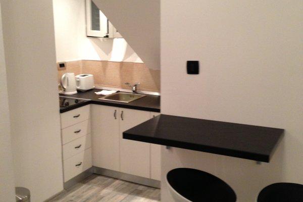 Apartment Esma - фото 7