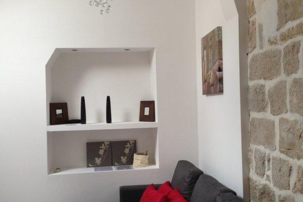 Apartment Esma - фото 8