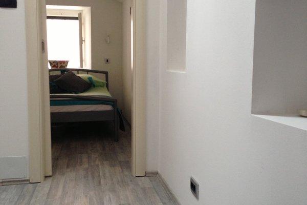 Apartment Esma - фото 9