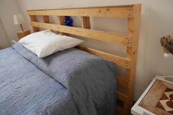 4 Camere A Trani - фото 50